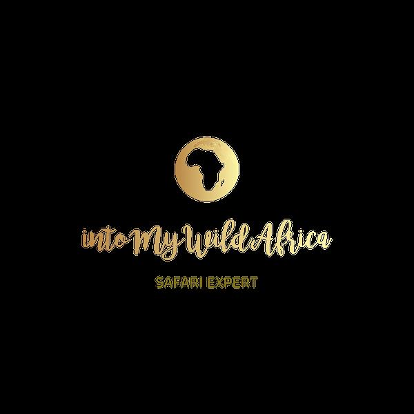 Into My Wild Africa